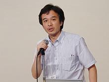 加藤 雄介